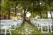 Sylvan Wedding - Dolce Norwalk Hotel & Conference Center - Norwalk, CT
