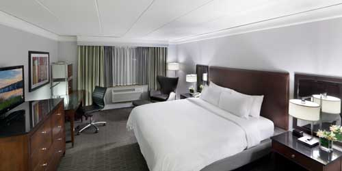 Great Hotel Deals And Discounts In Connecticut Ct