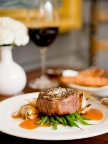 Fine Dining - Griswold Inn - Essex, CT