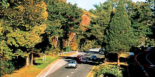 Merritt Parkway in Connecticut-credit-Americas Byways
