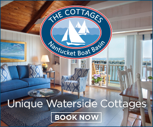 Nantucket Island Resorts - Hot Dates, Cool Rates from $135! Click here for our latest deals