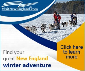 Find your great Connecticut winter adventure with VisitNewEngland.com! - Click here to learn more!