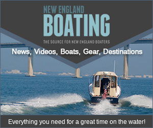 New England Boating