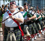 http://www.riverfront.org/events/pipes-in-valley-celtic-festival