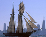 ct maritime heritage