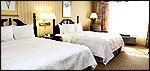 group lodging - Inn at Middletown