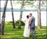 Waterfront Wedding Venues In Connecticut CT