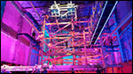 attractions - IT Adventure Indoor Ropes Course