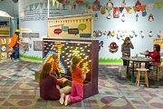Express Yourself - Stepping Stones Museums for Children - Norwalk, CT